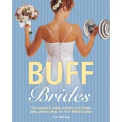 Buff Brides by Sue Fleming, 9780375758553.