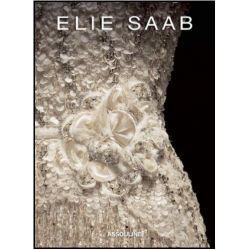Elie Saab by Janie Samet, 9781614281009.