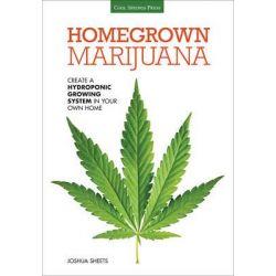 cannabis pharmacy the practical guide to medical marijuana