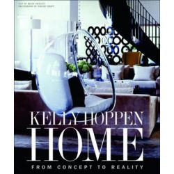 Kelly Hoppen Home by Kelly Hoppen, 9781903221914.