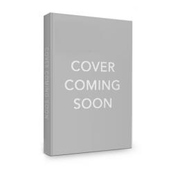 London Style Guide by Saska Graville, 9781742668901.