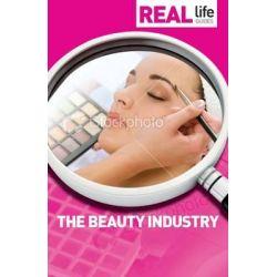 Real Life Guide, The Beauty Industry by Tara Fallon, 9781844552320.