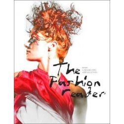 The Fashion Reader by Linda Welters, 9781845204860.