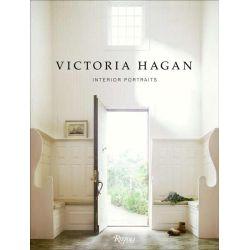 Victoria Hagan : Interior Portraits by Victoria Hagan, 9780847834891.
