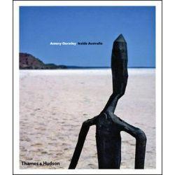Antony Gormley, Inside Australia by Antony Gormley, 9780500512623.