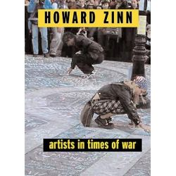 zinn essay Open document below is an essay on howard zinn from anti essays, your source for research papers, essays, and term paper examples.