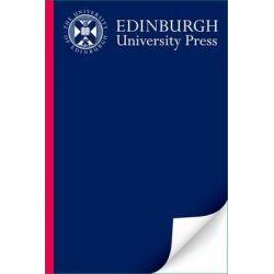 Bannockburn, The Scottish War and the British Isles, 1307-1323 by Michael Brown, 9780748633326.