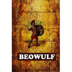 Beowulf, Cambridge Studies in Medieval Life and Thought: Fourth Serie by Anonymous Author, 9781480093027.