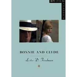 Bonnie and Clyde by Friedman L., 9780851705705.