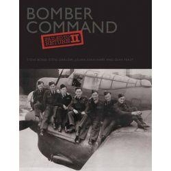Bomber Command, Failed to Return by Steve Bond, 9780956269690.
