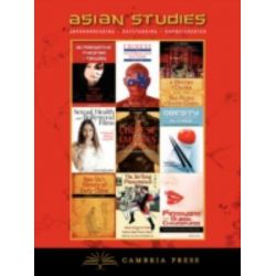 Cambria Press Asian Studies by Cambria Press, 9781604975918.