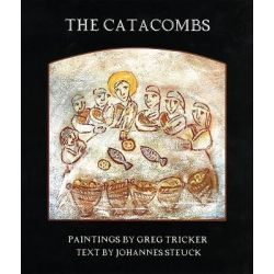 Catacombs : Colour Dynamics Workbook : Step by Step Guide to Water Colour Painting and Colour Theory, Colour Dynamics Wo