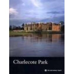 Charlecote Park, National Trust Guidebooks by National Trust, 9781843591429.