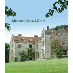 Chawton House Library by Curators of the Chawton House Library, 9781785510366.
