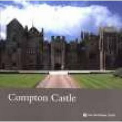 Compton Castle, National Trust Guidebooks by National Trust, 9781843591498.