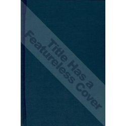 Cuba, the Elusive Nation, Interpretations of National Identity by Damian J. Fernandez, 9780813018003.