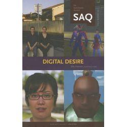 Digital Desire, South Atlantic Quarterly by Ellis Hanson, 9780822367567.