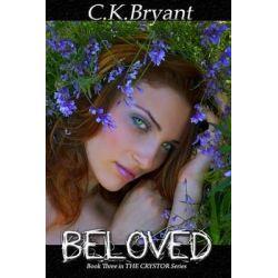 Beloved by C K Bryant, 9781499123203.