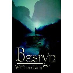Besryn by William Kain, 9781410759603.