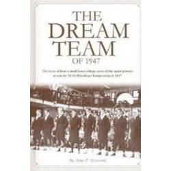 Dream Team of 1947 by Arno P. Niemand, 9780615417035.