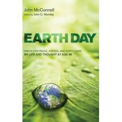 Earth Day by John McConnell, 9781498256711.