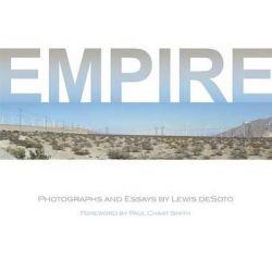 Empire by Lewis Desoto, 9781597143349.
