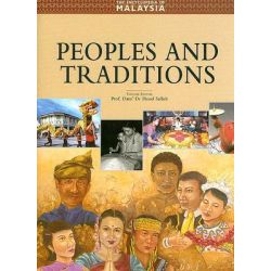 Encyclopedia of Malaysia, Crafts and the Visual Arts v. 14 by Syed Ahmad Jamal, 9789813018532.