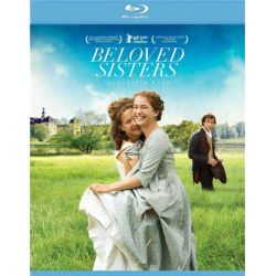 Beloved Sisters (Blu-ray  2014)