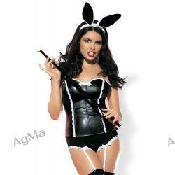 Obsessive Bunny Corset kostium