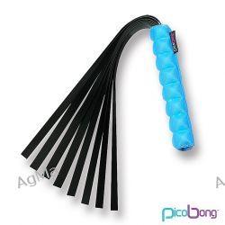 PicoBong - Bicz - Take No Evil Whip