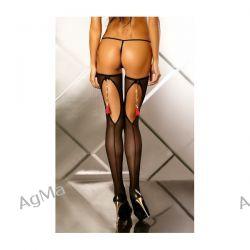 Boudoir Stockings Lolitta