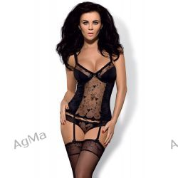 Obsessive Rosana corset