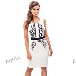 Enny 190091 sukienka