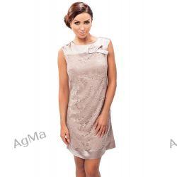 Enny 190060 sukienka
