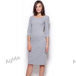 Figl 301/2 sukienka
