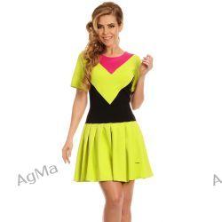 Lemoniade Fantasia/1 sukienka