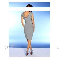 Heine 015 sukienka