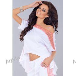 Axami VU-0053 bluzka