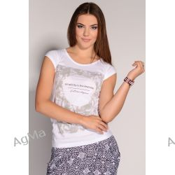 Moraj BD 900-221 koszulka