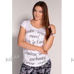 Moraj BD 900-228 koszulka