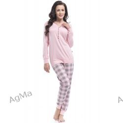 Dobranocka PM.6005/1 piżama