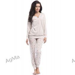 Dobranocka PM.6005/2 piżama