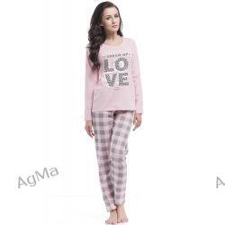 Dobranocka PM.8038 piżama