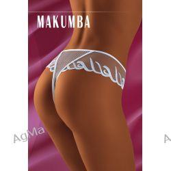 Wol-Bar Makumba stringi