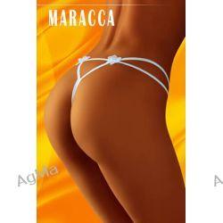Wol-Bar Maracca stringi