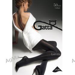 Gatta Loretta 100 rajstopy