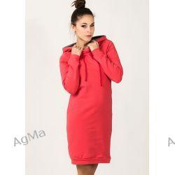 Tessita Beata 3 sukienka