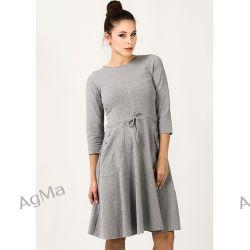 Tessita Ilona 1 sukienka
