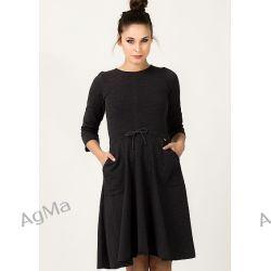 Tessita Ilona 2 sukienka