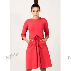 Tessita Ilona 3 sukienka
